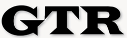 Galliano's TVC Review!